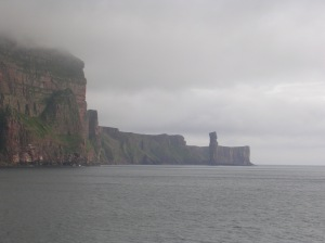 The Old Man of Hoy, Hoy, Orkney