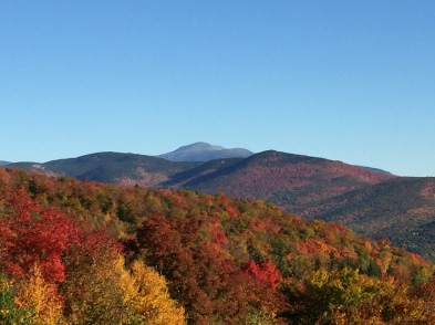 mt-washington-from-bear-notch-rd-bartlett-nh