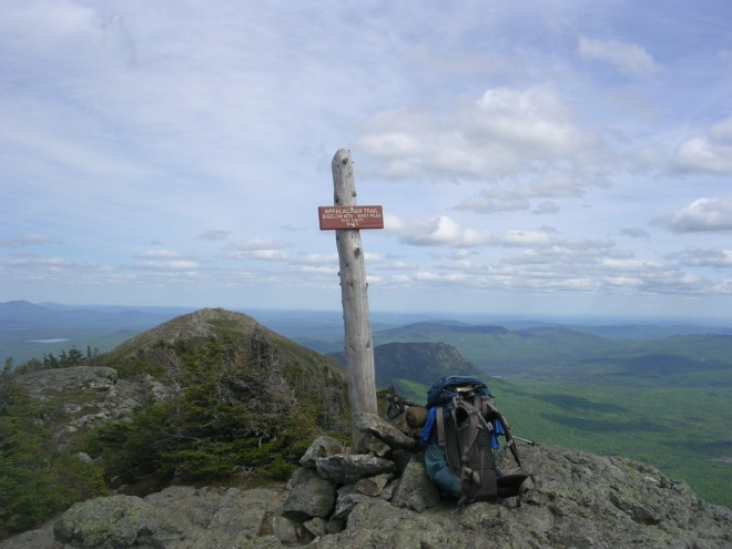 day-1-avery-peak-from-west-peak