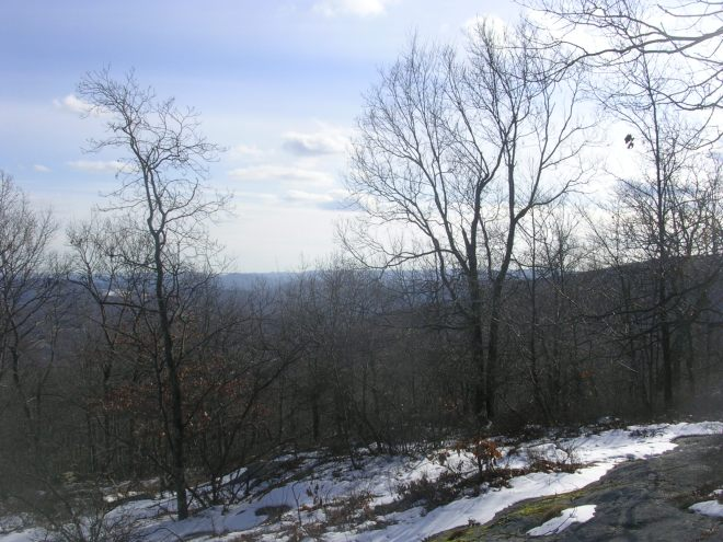 ct-at-schaghticoke-mountain-section