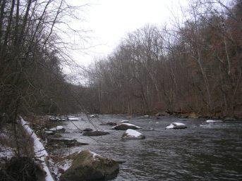 tenmile-river-sherman-kent-ct